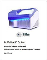 AIR System User Manual